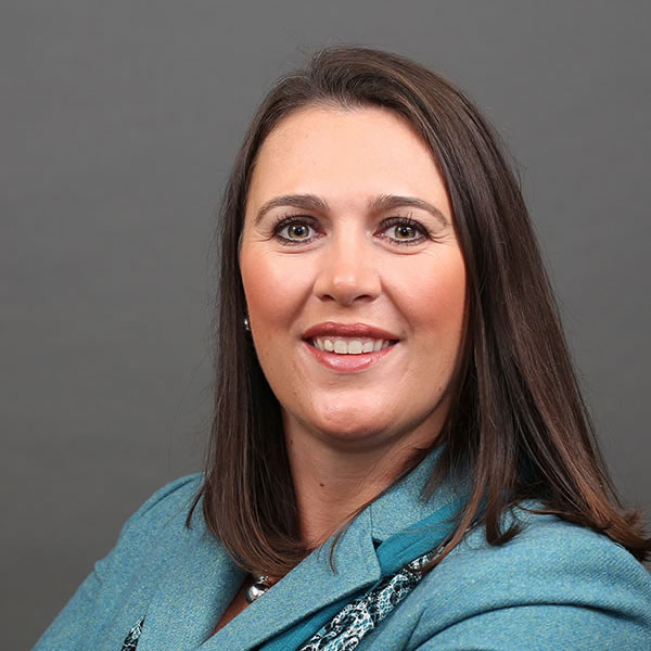 Michelle Nelson Named Top 40 Under 40